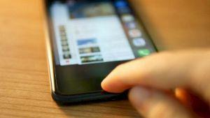 Cara Mematikan Paksa iPhone Yang Hang