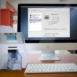 Printer Komputer Mac