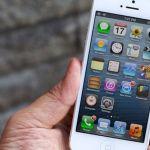 Cara Mematikan Suara Kamera iPhone