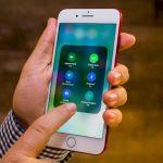 Cara Mengatasi Baterai iPhone Boros