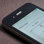 Cara Nonaktifkan Notifikasi Pesan di iPhone