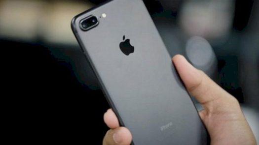 Kelebihan iPhone di banding Android