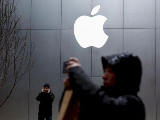iOS 14 Siap DIrilis Bulan Juni Mendatang