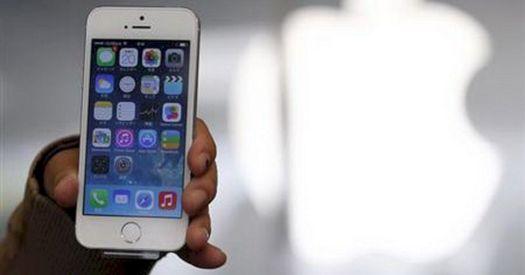 Cek Kesehatan Baterai iPhone