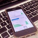 Tips Menghemat Baterai iPhone Bagi Pengguna iOS 13
