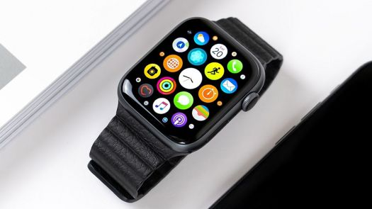 Cara Mengapus Aplikasi dari Apple Watch