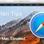 Cara Mudah Mengganti Search Engine pada Safari