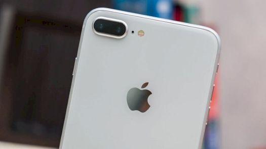 Rencana Produksi iPhone SE Plus