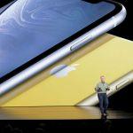 iPhone 9 Akan Hadir Dengan 3 Varian Warna