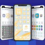 Cara Mengubah Icon Aplikasi di iOS 14