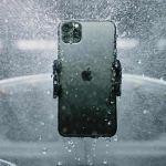 iPhone 12 Punya Fitur Tahan Air
