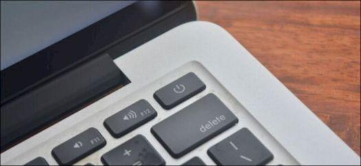 Cara Mengaktifkan Suara Startup di Mac