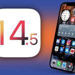 Apple akan Rilis iOS 14 5 Minggu Depan