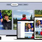 Cara Menonaktifkan iCloud Foto