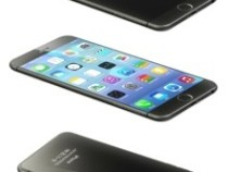 iPhone 6 Rendering Based On Leaked Schematics..(Pics)