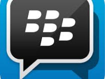 BBM App for iPhone & Android Gets Stickers, Increased File Transfer Size, Group Picture Sharing