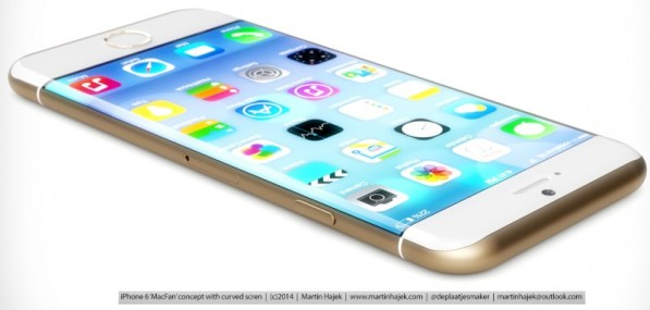 iphone_6_curved2-800x382