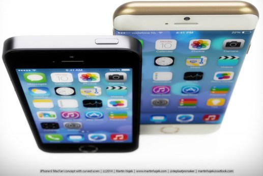 iphone_6_curved3-800x534