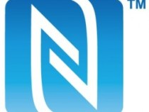 Apple's iPhone 6 Will Feature NFC For Mobile Payments