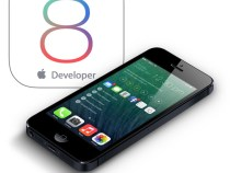 The Four Most Surprisingly And Awesome Useful Features In iOS 8