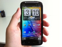 Major Flaw In Android, BlackBerry Can Compromise Your Data Using Carrier Installed Tools