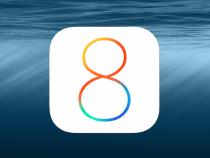 Apple Releases iOS 8.0.1 With Fixes..But Not Too Good For iPhone 6 Users..