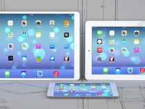 Apple To Release Stylus As Optional For 12.9 Inches iPad Pro.