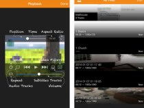 VLC Media Player Returns To The App Store After Licensing Dispute.