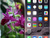 Apple Could Redecorate iOS 9 And OS X 10.11 By Adopting Apple Watch Font