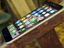Samsung Could Become the Sole Supplier of Apple OLED Panels