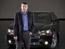 Apple Hires Former Head of Fiat Chrysler to Join the iCar Team