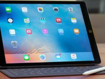 Apple Releases iOS 9.2 Apple Music Improvements, And More..