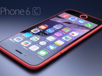 First hands-on video of a possible iPhone 6c with 4-inch display [Video]