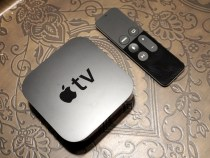 Soon the iPhone will replace the Remote Siri the new Apple TV