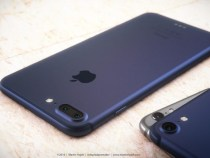 iPhone 7: A10 dual-core processor and 3GB of RAM? [UPDATED]