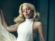The upcoming album from Lady Gaga will not be exclusive to Apple Music