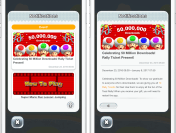 Super Mario Run reaches 50 million downloads and has 10 Ticket for Toads Rally