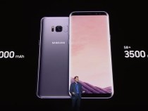Samsung unveils new Galaxy S8. Here are all the features, photos, videos and booking links