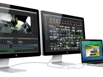 Apple is working on an 8K monitor for the next Mac Pro | Rumor
