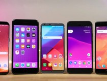 The iPhone 7 Plus is still the fastest smartphone of all, after 7 months of launch: Here's how humble S8, G6 and other smartphones