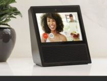 Here's the new Amazon Echo Show: the speaker with display and Alexa [Video]
