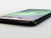 """iPhone 8: new rendering shows the """"definitive"""" design"""