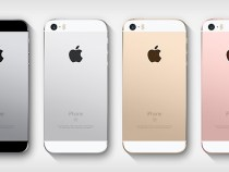 Apple is not interested in a new iPhone SE   Rumor