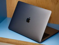 "New entry-level MacBook 13"" by the end of the year to replace the MacBook Air 