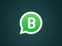 WhatsApp Business finally arrives for Android users