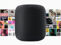 HomePod available from February 9th, pre-orders from January 26th!