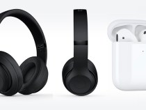 KGI: Apple will release new premium headphones and AirPods 2 by the end of the year