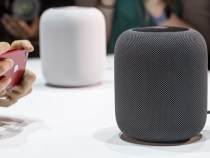 HomePod will receive OTA updates via the iOS Home app
