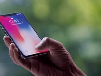 The successor of the iPhone X could have a lower price than the current model