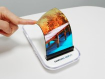 Samsung presents the indestructible OLED display: obtained UL certification